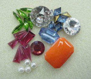 Jewelry repairs - Jewelry Replacement