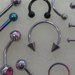 Body Piercing - Ear Piercing - Nose Piercing