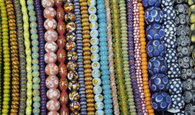Bead Store BeadWorld