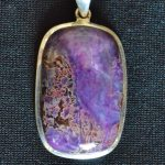 gemstone pendant sale!!