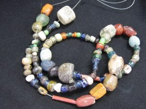 middle east beads