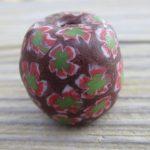Glass Trade Beads