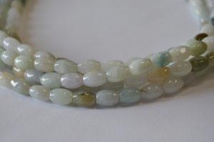 burmese jade beads