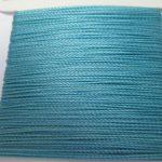 nylonturquoise
