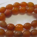 dutch glass trade beads