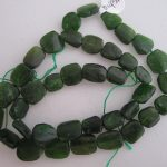 diopside1