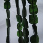 diopside6