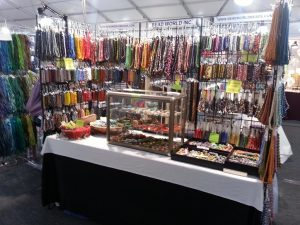 Rocky Mountain Bead Bazaar