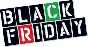 BLACK FRIDAY SPECIALS @ BEAD WORLD, INC. | Palatine | Illinois | United States