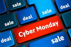 CYBER MONDAY SALE @ www.beadworldbeads.com