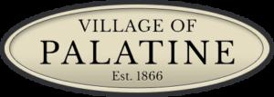Palatine Street Fest