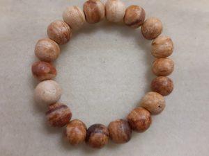 Palo Santo Wood Bracelets