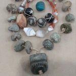 More Trade Beads